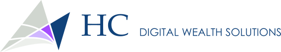 HC Digital Wealth Solutions